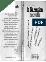93783088-Louis-Wolfson-La-Rouquine-La-Bombe.pdf