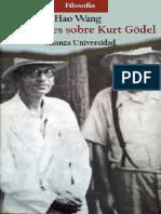 312854422-ReflexionesSobreKurtGodel-HW.pdf
