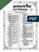 Rheinberger_Sonata11op148.pdf