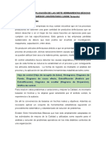 2-practica-las-7-herramientas.docx