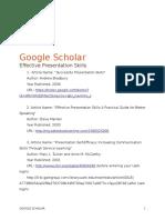 google scholar cied 1003