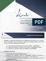 O Novo codig_procedimto_administrat.pdf