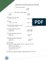 Ampliación radicales.pdf