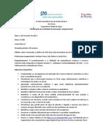 planificação 30_1_2012 (1)