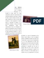 2.- El Realismo (1)