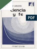 Ciencia y fe. Pérez de Laborda.pdf