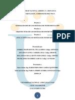 Componente Practico 1.2.3.Instrumentación_Grupo19