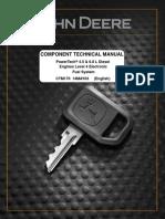 Service-Manual-6068-May-03.pdf