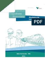 Apostila-Mecanica-de-Locomotivas-PUC.pdf