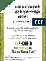 06.pronunciacion.pdf
