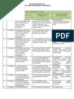 156  Kisi Bahasa Indonesia_2.pdf