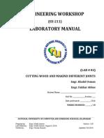 Exp-02.pdf