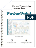 EjPPointBas.pdf