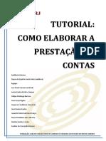 TUTORIAL_Como_elaborar_Prestacao_de_Contas.pdf