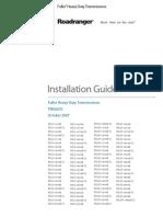 Guia de instalacion EATON FULLER.pdf