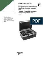 MALETA DE PRUEBA MULTILIN MICROLOGIC.pdf
