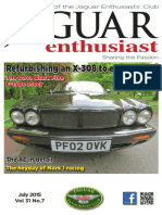 w0agm.jaguar.enthusiast..July.2015