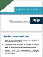 Procesos para la Dirección de Proyectos.pptx