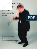 Multiphonics and the Oboe supplementary notes.pdf