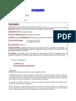 20 articulo 20 constitucional.pdf