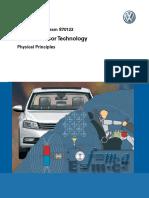 870133-Sensor-Tech-7_22_2013sm.pdf