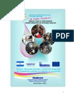 transformacion de molderia.pdf