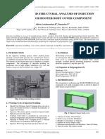 IJRET20150405044.pdf