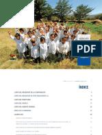Memoria 2012 YPFB Transporte.pdf