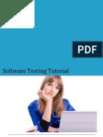 software_testing.pdf