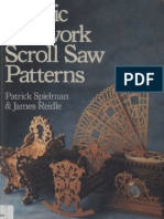 52803608-Classic-Fretwork-Scroll-Saw-Patterns.pdf