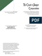 Cloak & Dagger Compendium, Volume 1 MK2 PRINT.pdf