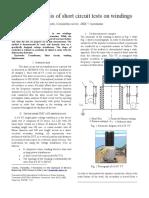 IPST05_Paper114.pdf