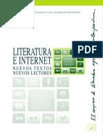literatura-e-internet--nuevos-textos-nuevos-lectores (1)