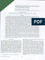 Control on skarn -Cadia deposits, New south wales-Australia.pdf