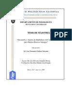 581_2005_ESIQIE_MAESTRIA_jose_godinez.pdf