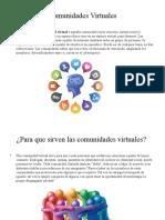 (Proyec2).pptx
