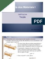 04_Torcao.pdf
