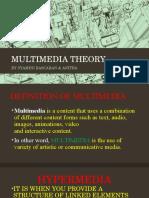 MULTIMEDIA THEORY SLIDES.pptx