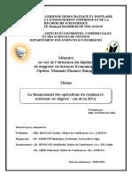 Memoire_de_Magister_de_Mlle_ZOURDANI_Safia.pdf