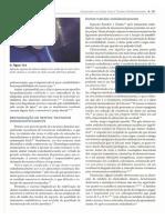 Capitulo Restauraçoes de Dentes Endo Pereira