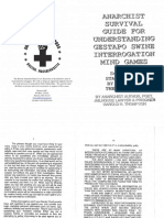 gestapo_swine_FINAL.pdf