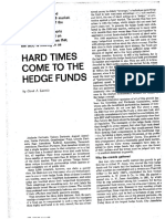 Hard_Times_Come_to_the_Hedge_Funds-Loomis-Fortune-1-70.pdf