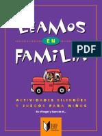 Spanish_activities.pdf