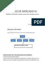 w20160801191229137_7000082888_10-27-2016_101935_am_ESTUDIO_DE_MERCADO_III