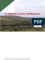 LasegundabatalladeMoytura.pdf