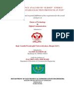 sachin.pdf