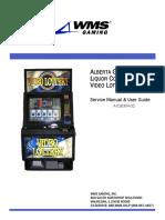 A-016304-02_Manuales y diagramas CPU NXT[1].pdf