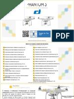 Phanton 3 Advanced e Professional - Manual Informativo & Didático (Português-Brasil)-SEM FUNDO.pptx