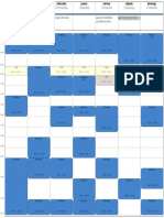 Idoceo Planner 2
