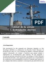 Calidaddelaenergaylainstalacinelctricaica Procobre2015 150811200311 Lva1 App6891 (1)